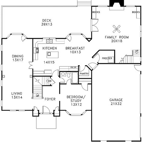 foyer plan dramatic two story foyer design 2053ga architectural