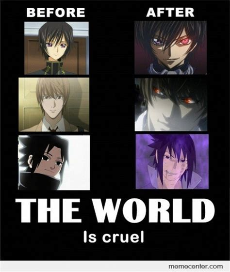 Code Meme - code geass memes best collection of funny code geass pictures