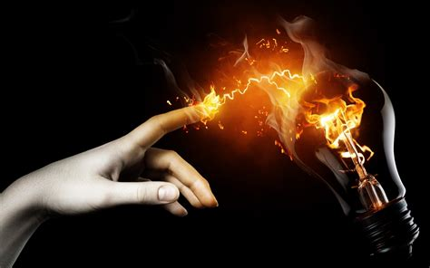how to light your hand on fire black lightning wallpapers 70 wallpapers hd wallpapers