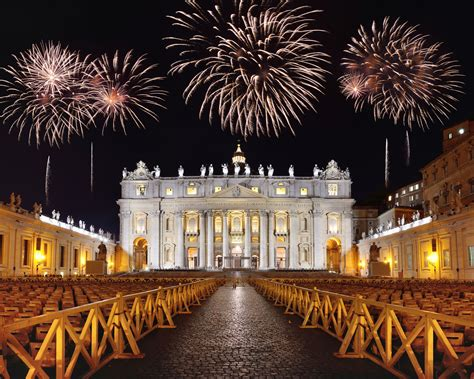 new year events new year s events and traditions in italy