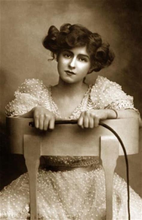 how to gibson girl hair edwardian victorian vintage retro january 2007 archives wired