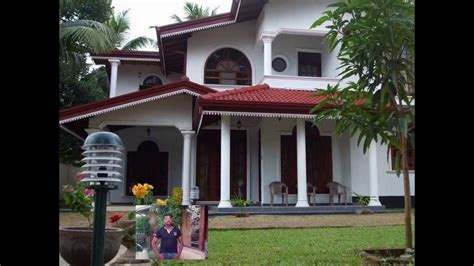 rent my home in srilanka raddolugama