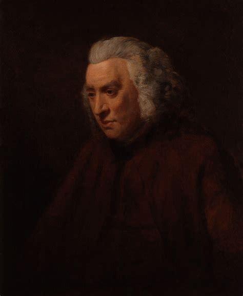 Samuel Johnson file samuel johnson by opie jpg wikimedia commons