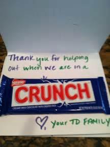 employee thank you cards employee appreciation