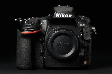 nikon confirms the d850 dslr is in development but