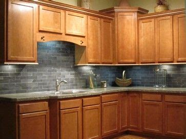 Bretwood Maple   Kitchen Cabinetry   other metro   by