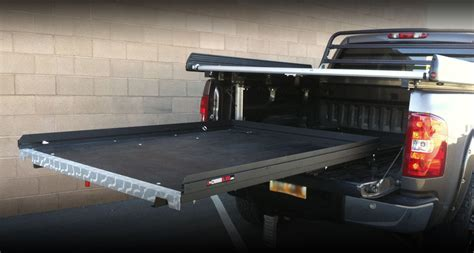 truck bed slide out quotes truck bed slide out plans quotes