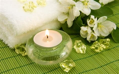 spa images hd spa treatments wallpapers hd wallpapers 82274