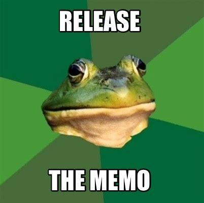 The Meme - meme creator release the memo meme generator at