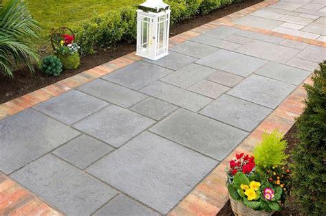 Backyard Flooring Landscaping by Pakistan Terracotta Bricks Floor Tiles Prices Products