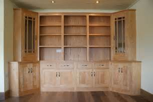 livingroom cabinets fitted furniture bedroom wardrobes cupboards ken