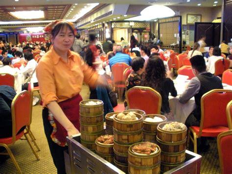 Pdf Best Restaurants In Chinatown Nyc by New York City Chinatown Dim Sum Voyage