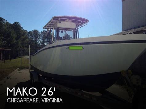 palmetto boat center greenville south carolina for sale new 2017 mako pro skiff 19 cc in piedmont south