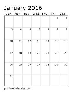 printable calendar 2016 a3 size excel calendar 2016