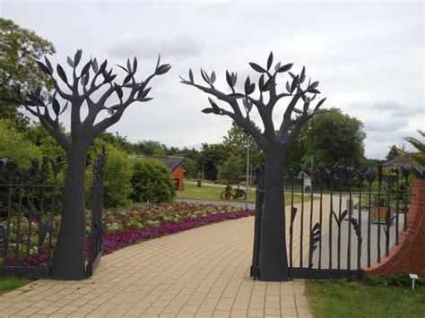 Garten Kiel by Botanischer Garten Kiel Den Tropen Bis Zum Erlenbruch