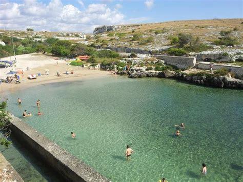 porto badisco lecce porto badisco foto di dolmen sport resort otranto