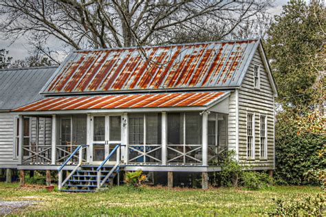 low country house plans with metal roofs joy studio country cottage house plans joy studio design gallery
