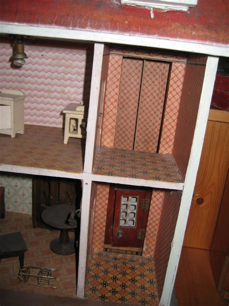 dolls house with lift dolls house with lift 28 images 445 best doll houses and miniatures images on