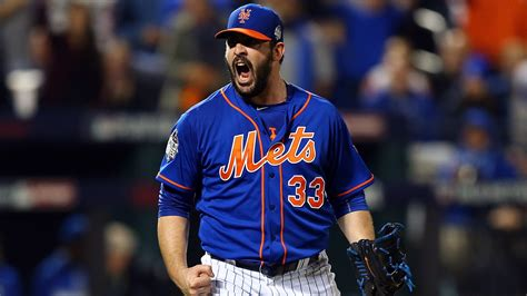 matt harvey is alive reacts the tailgate times