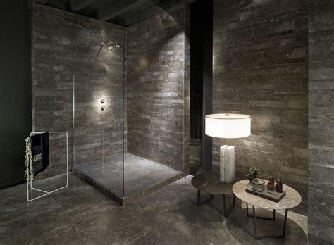 Good Homes Interior gris du marais lithoverde 174 salvatori