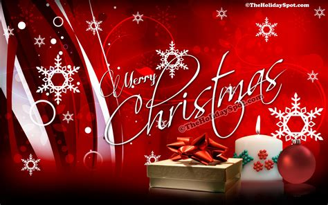 merry christmas desktop themes hd wallpaper 1920x1200 wallpapersafari