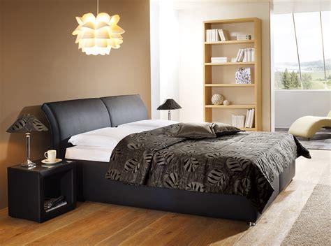 Schlafzimmer Bett 180x200 by Stunning Schlafzimmer Bett G 252 Nstig Photos Home Design