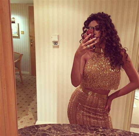 Myriam Fares   Celebrity News