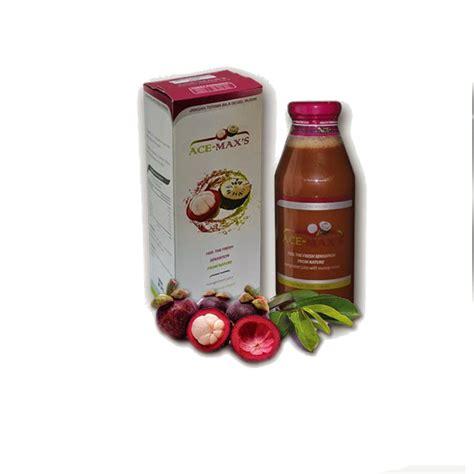 Madu Gamat Gold Jelly Gamat Gold G Nutrisi Tulang R khasiat buah kurma bagi tubuh
