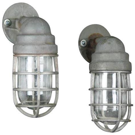 crouse hinds lighting fixtures catalogue crouse hinds lighting iron blog