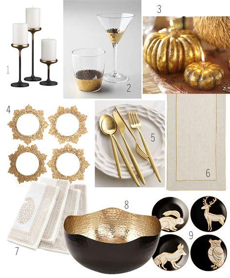 black home decor accessories black home decor accessories black gold home accessories