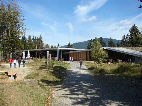 Haus Zur Wildnis by Ausflugsziele In Der Umgebung Bayerisch Eisenstein