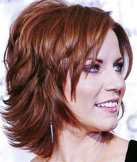 layered hair style for 20 best layered hairstyles for women hairstyles