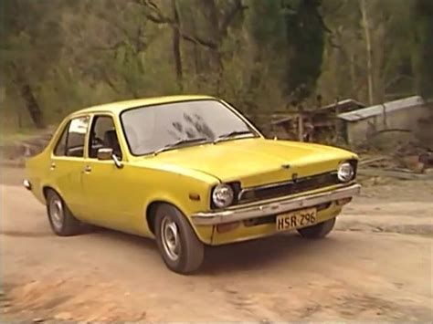home and away holden imcdb org 1976 holden gemini tx in quot home and away 1988
