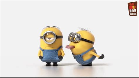imagenes gift minions minion gif 15 gif images download