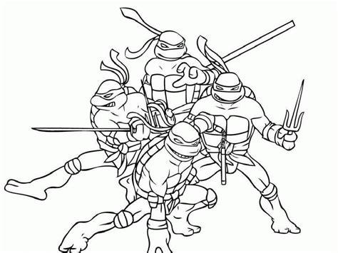christmas turtle coloring page christmas ninja turtles coloring pages coloring home