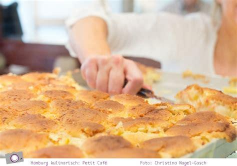der beste kuchen der beste kuchen in hamburg beliebte rezepte f 252 r kuchen