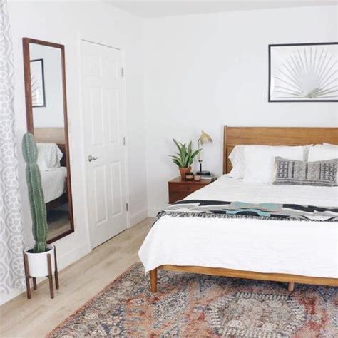 modern master bedroom trends   inspirations