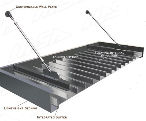 awning construction details canopy details google search canopy details pinterest canopy