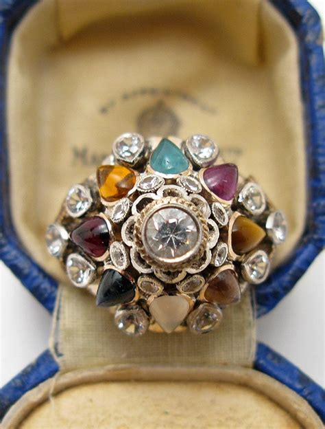 17 best images about thai jewelry on vintage
