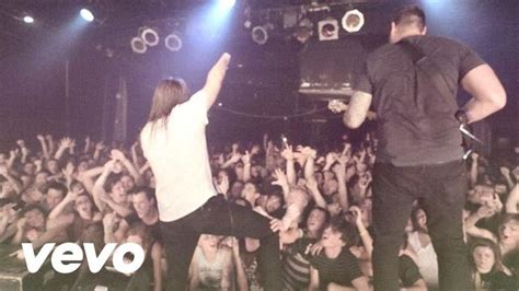 Oh Sleeper Website by 17 Best Images About Oh Sleeper On Ruins