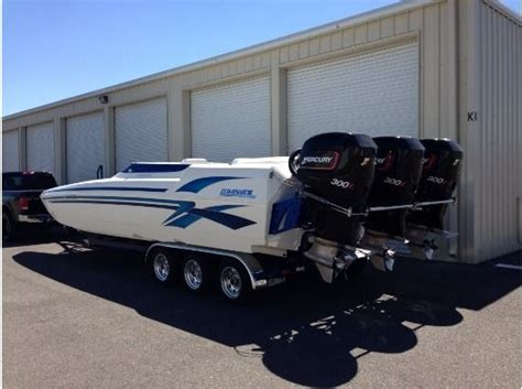used eliminator boats sale ca used 2000 eliminator boats daytona danville ca 94506