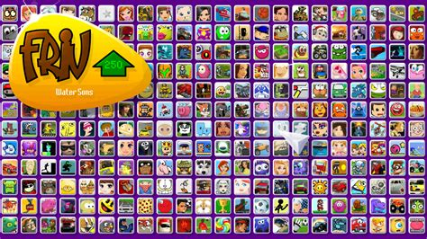friv best on frive top best free frive jogos juegos