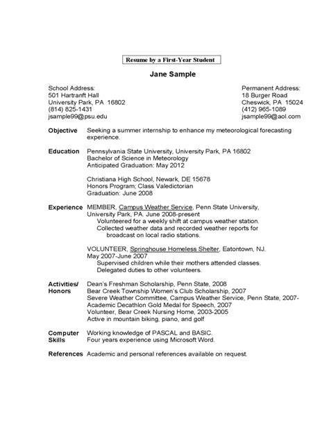 where can i find a resume template on microsoft word where can i find a free resume builder 28 images