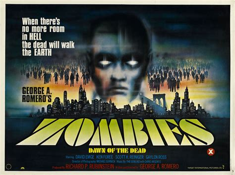 zombie thai movie posters pin by jiving jett groovey on x the horror x pinterest