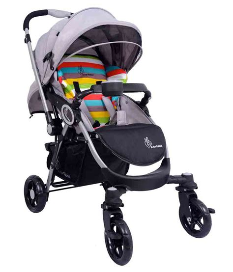 Stroller Cocolate chocolate ride the designer pram stroller from r for