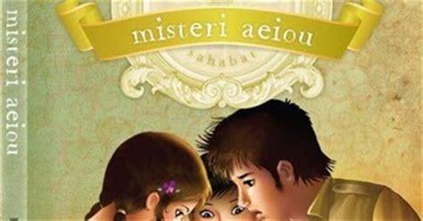 sinopsis film remaja indonesia berbagi cerita contoh sinopsis novel remaja indonesia
