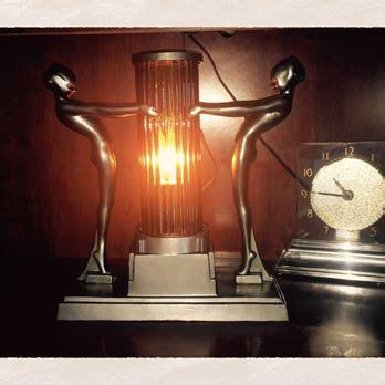 light bulbs etc montclair california light bulbs etc 33 photos 38 reviews lighting
