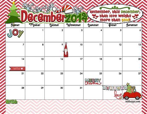 printable calendar christmas 2017 december blank printable calendar christmas blank