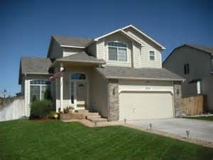house for rent in colorado springs co 1 595 4 br 3