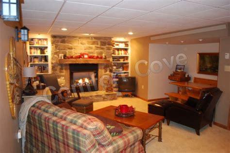 basement heating rooms efficient basement heating